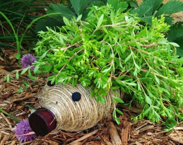 diy garden projects 13