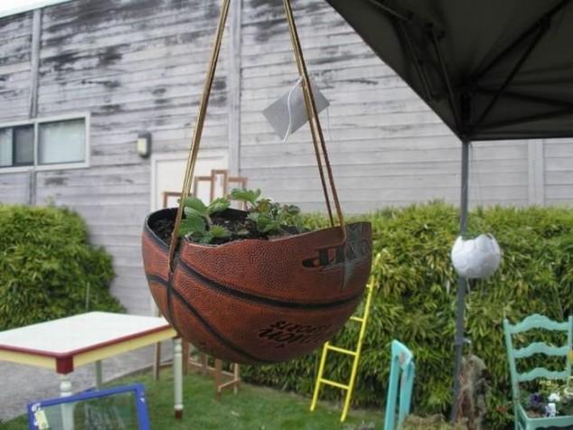 diy garden projects 16
