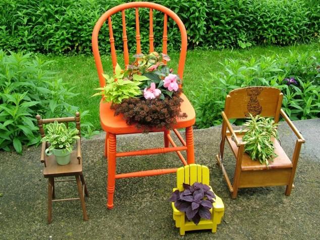 diy garden projects 18
