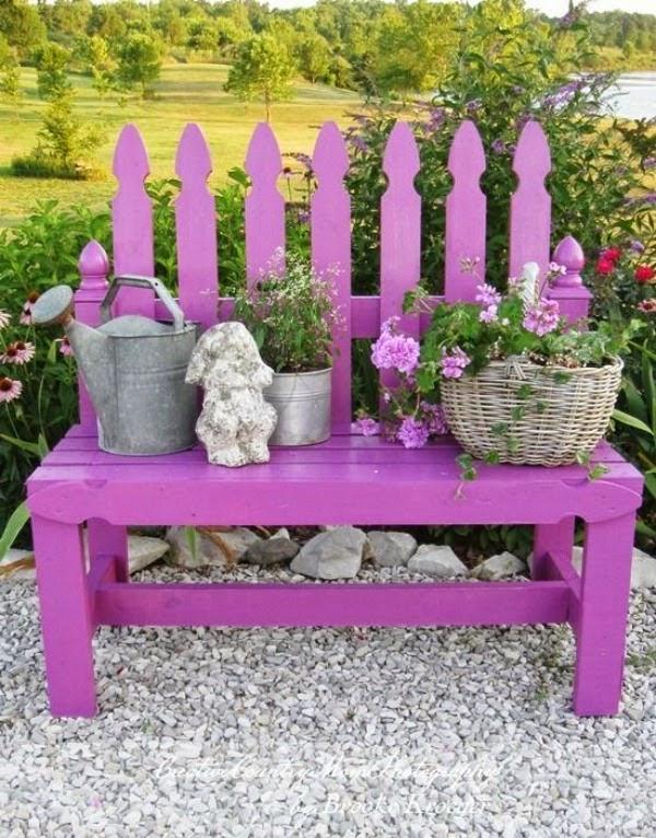 diy garden projects 5