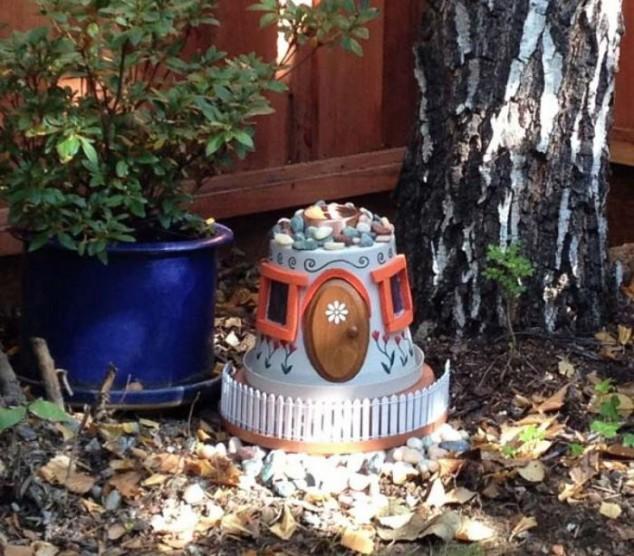 diy garden projects 6
