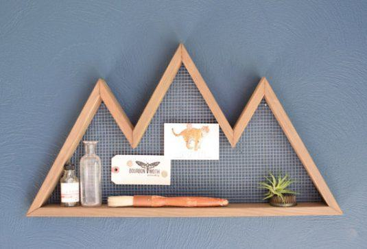 diy-geometric-shelves-1