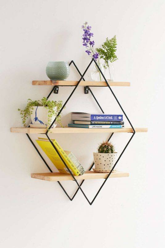 diy-geometric-shelves-10