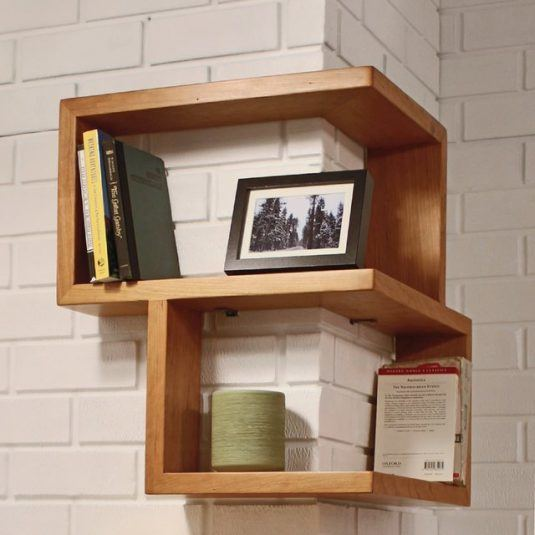 diy-geometric-shelves-13