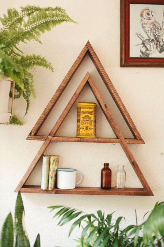 diy-geometric-shelves-14