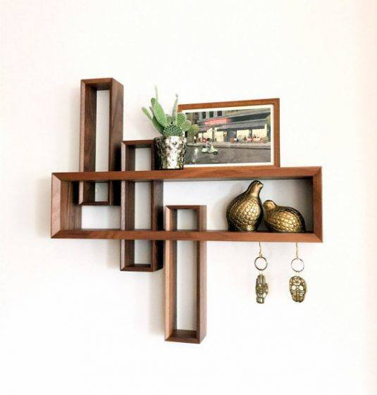 diy-geometric-shelves-2