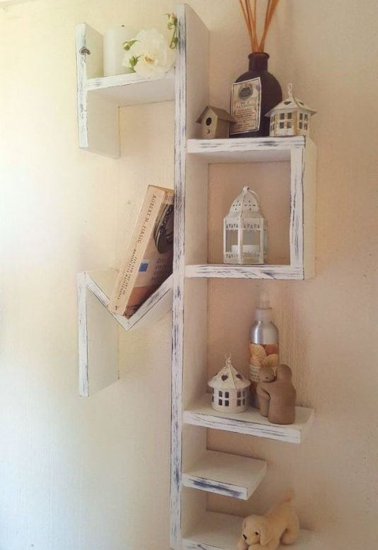 diy-geometric-shelves-5