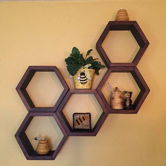 diy-geometric-shelves-6