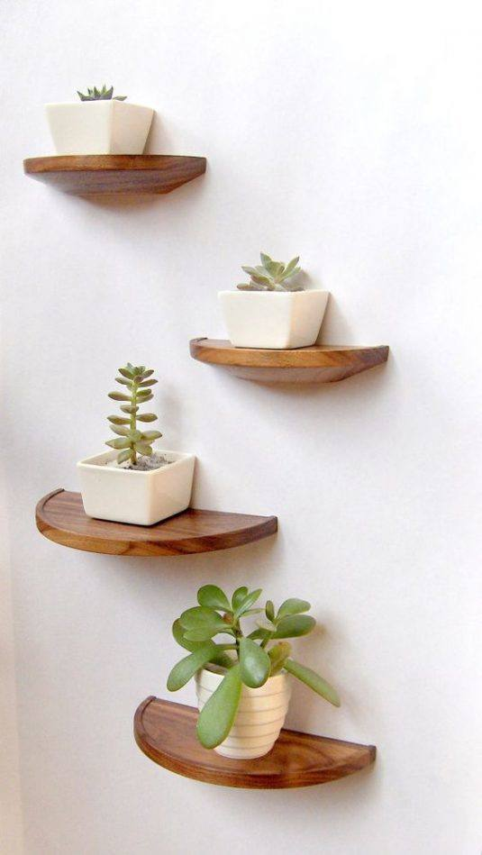 diy-geometric-shelves-8