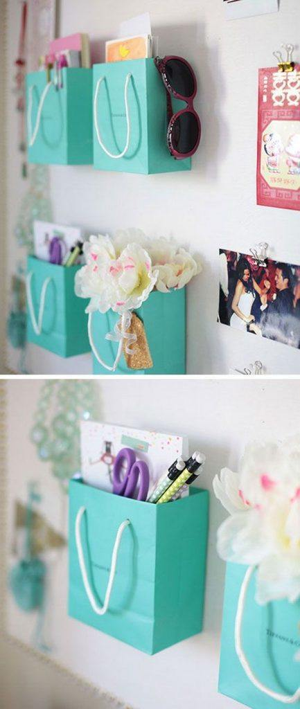 diy girl room 12