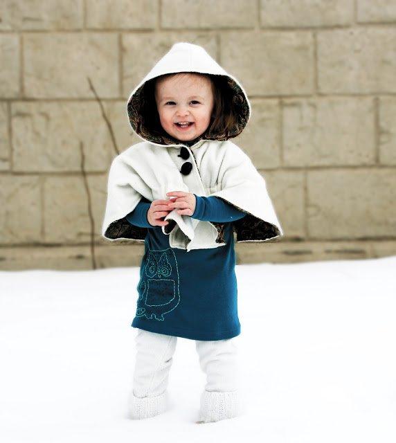 diy kids clothing 10