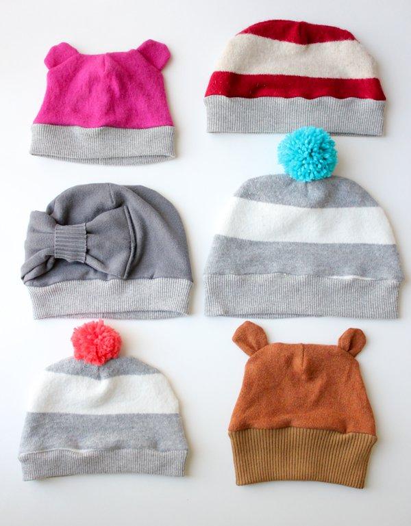diy kids clothing 11