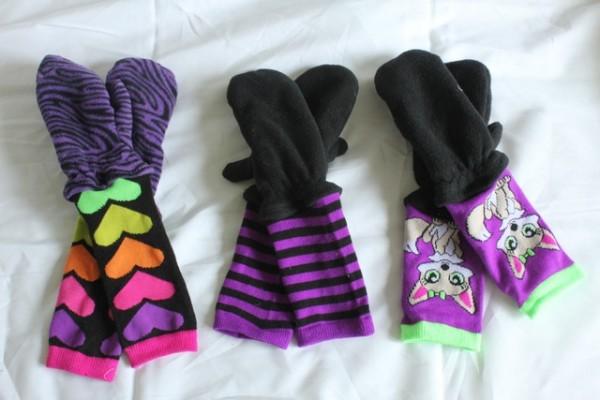 diy kids clothing 13