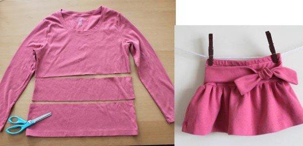 diy kids clothing 2