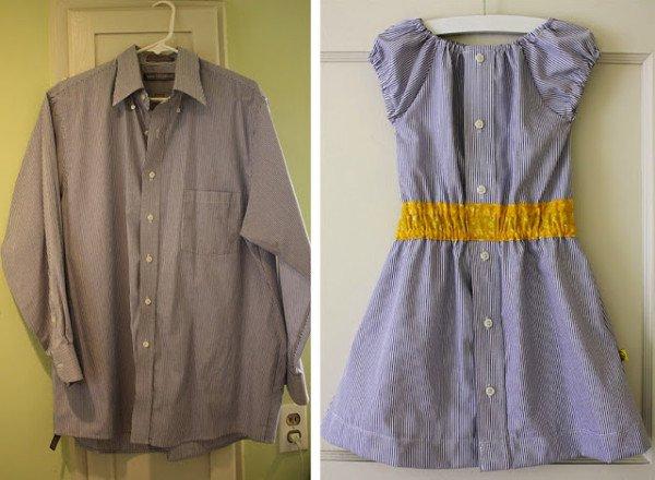 diy kids clothing 4