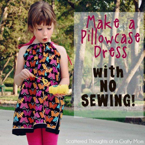 diy kids clothing 6