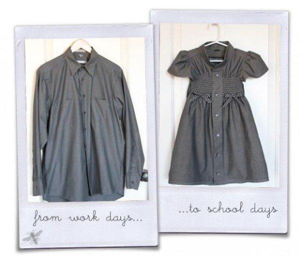 diy kids clothing 7