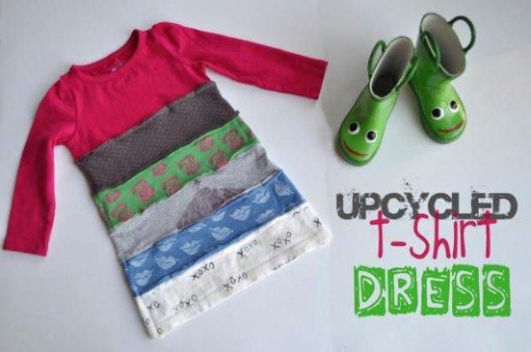 diy kids clothing 8