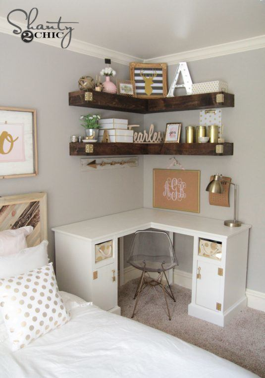 diy projects home 10