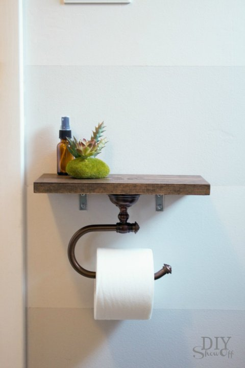 diy projects home 11