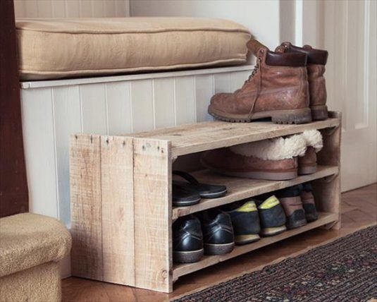 diy projects home 12