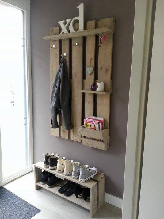 diy projects home 13
