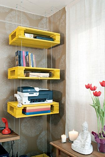 diy projects home 5