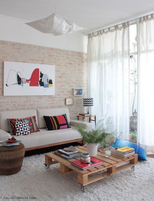 diy projects home 6