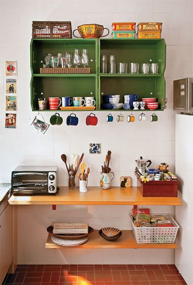 diy projects home 7