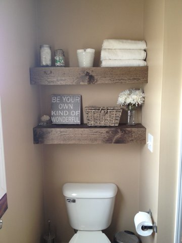 diy projects home 8