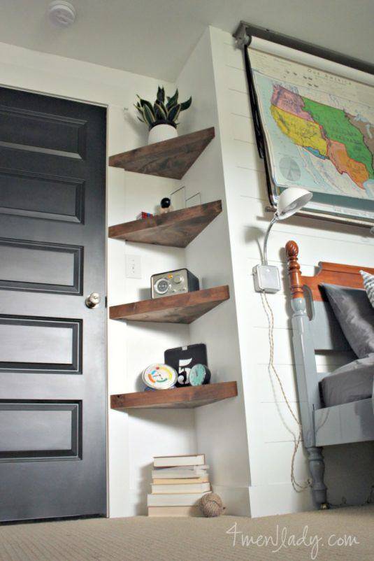 diy projects home 9