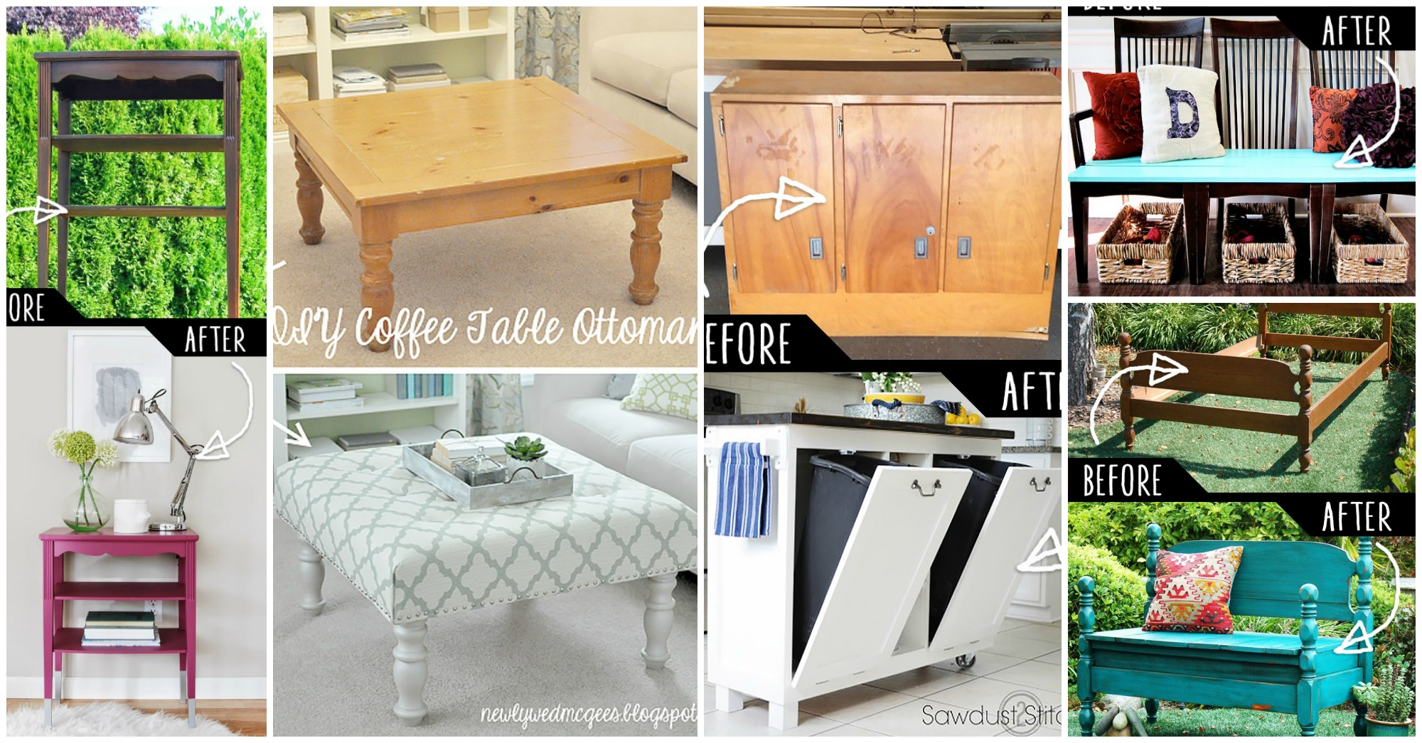 repurpose old furniture. Repurpose Old Furniture Decorating HQ