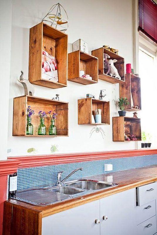 diy-shelves-1