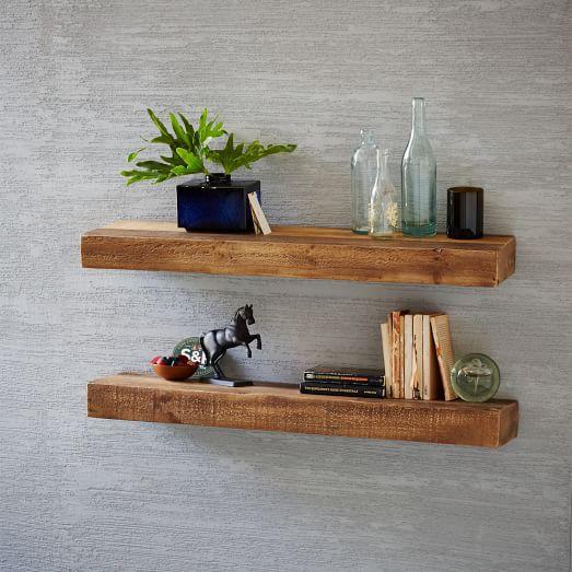 diy-shelves-10