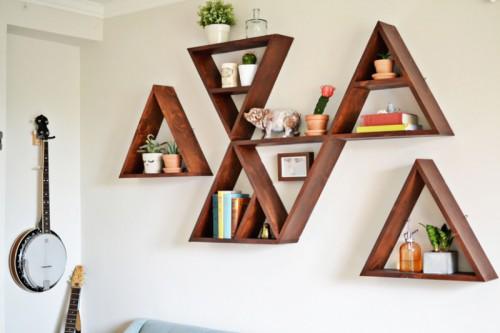 diy-shelves-11