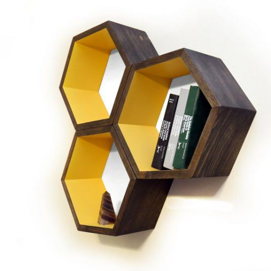 diy-shelves-12
