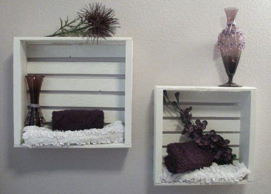 diy-shelves-2