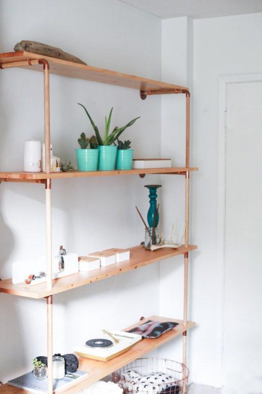 diy-shelves-3