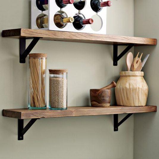 diy-shelves-5