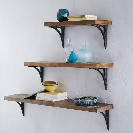 diy-shelves-6