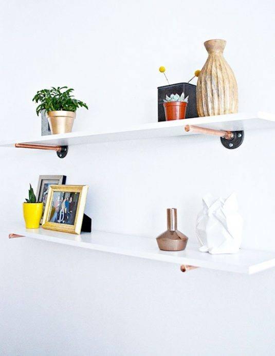 diy-shelves-7
