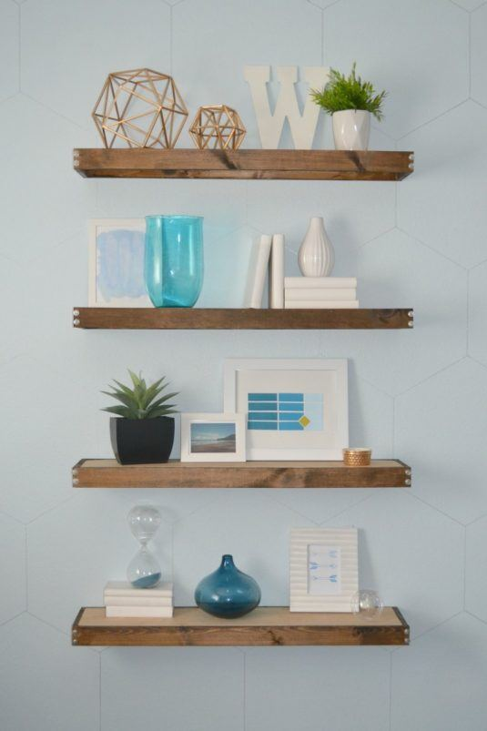 diy-shelves-9