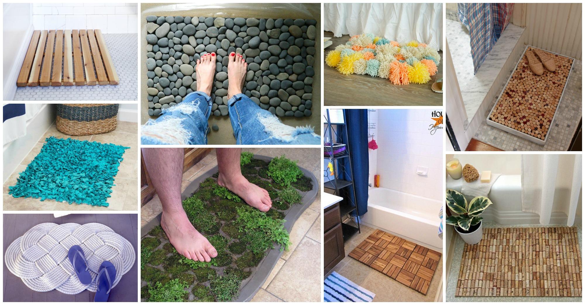 shower uk b home best kitchen amazon mats sellers floor mat co