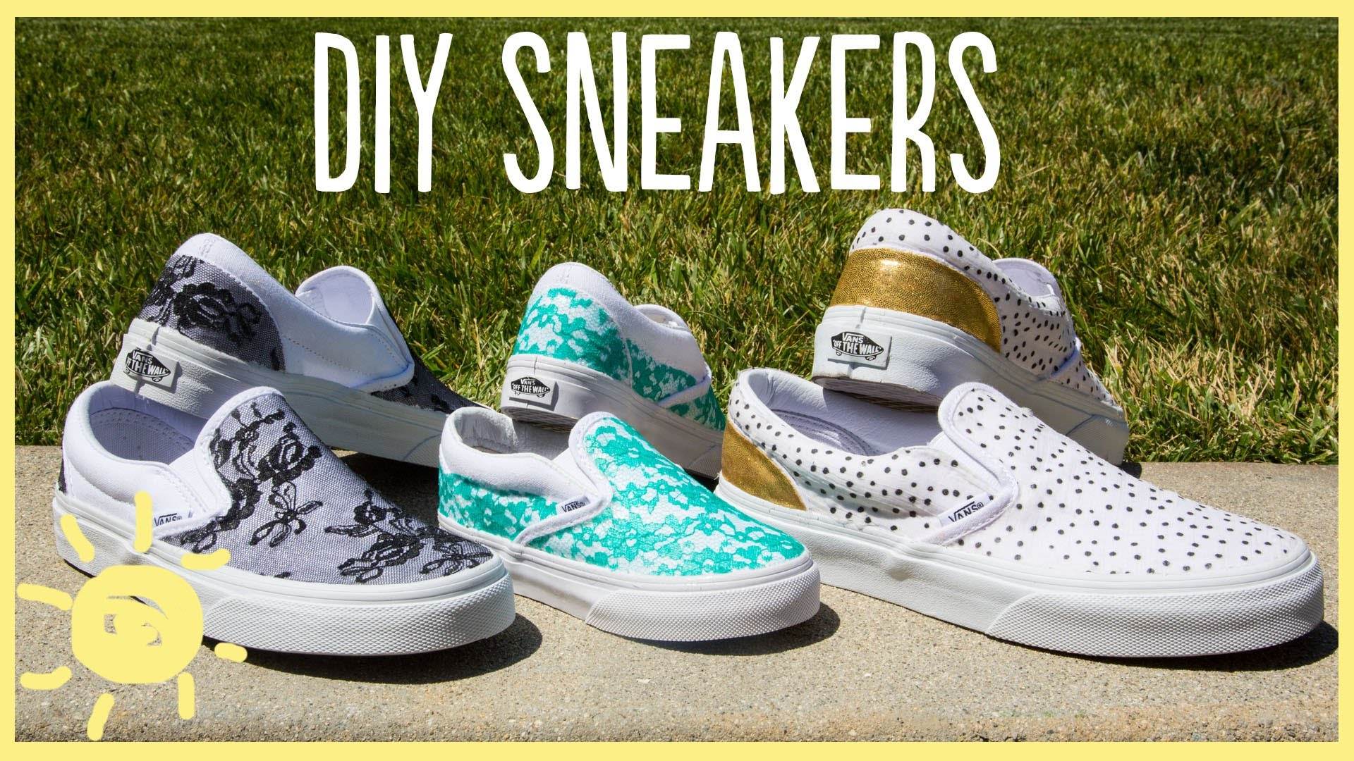 Converse Com Make Your Own Shoes