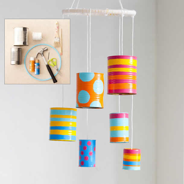 diy tin cans 11