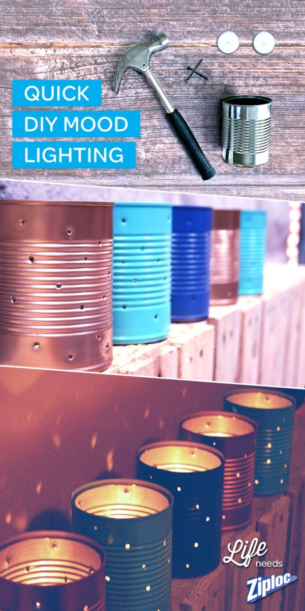 diy tin cans 13