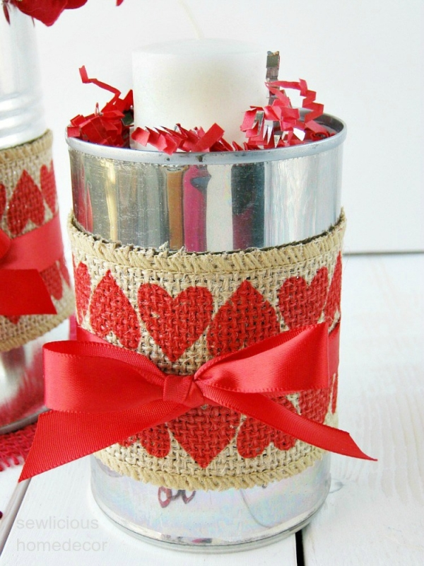 diy tin cans 3