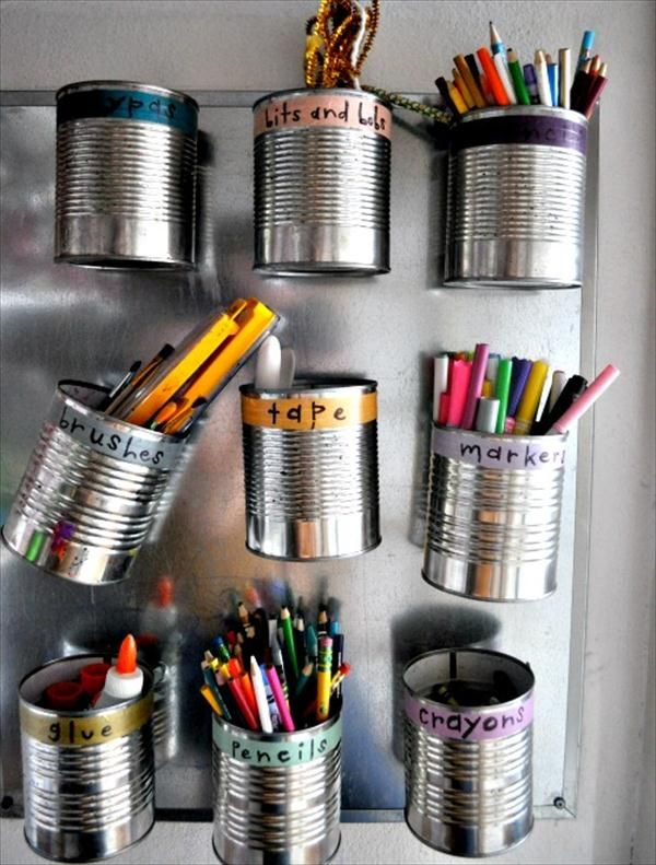 diy tin cans 5