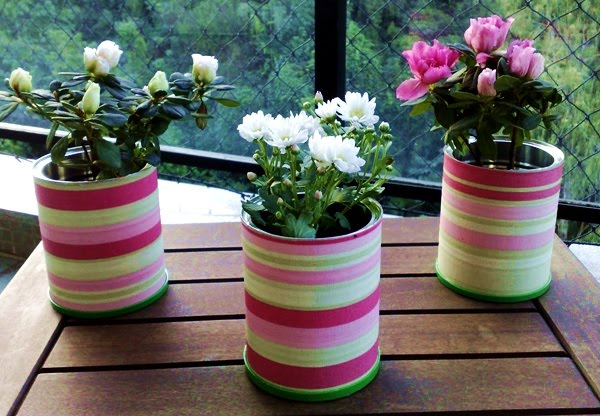diy tin cans 7