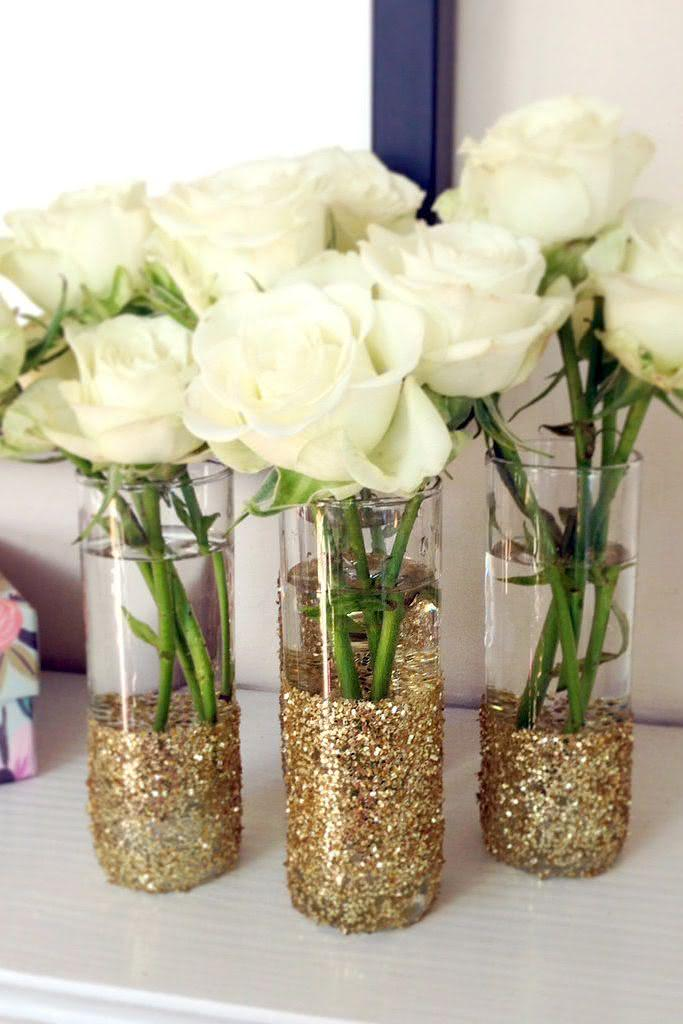 diy vases decorate 13